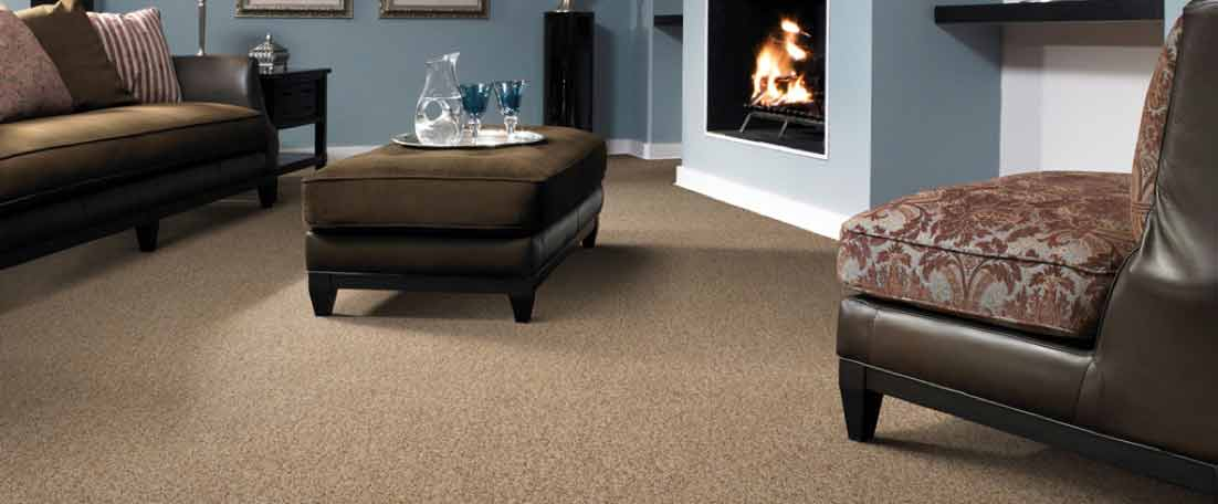 Flooring And Carpet At One Stop Flooring America In Mount Vernon, IL